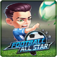 Football All Star